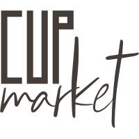 cup-market
