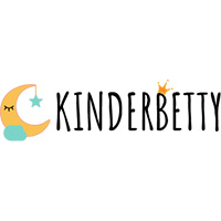kinderbetty